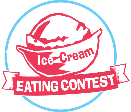 icecreamcontest