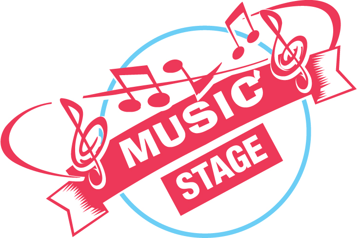 musicstage