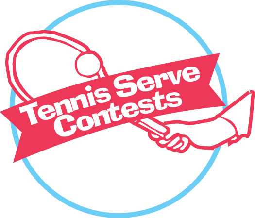 Tennis Contests