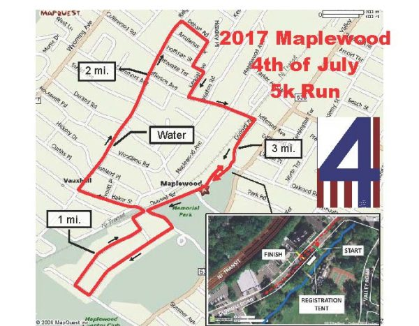 5Kmap2017